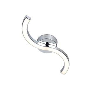 Plafonnier Bezier LED 43 cm Linea Verdace