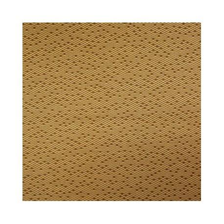 Tissu Facette or by Lelievre