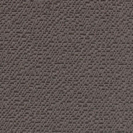 Tissu Casbah vison by Lelievre