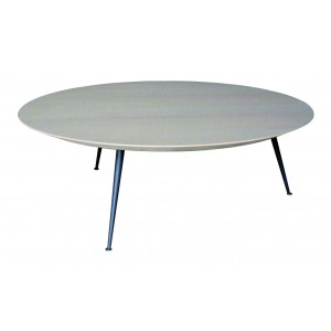 Table basse ronde Venus, PH Collection