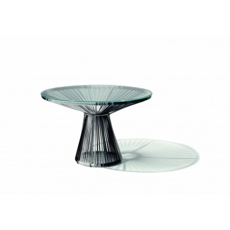 Table Cordula Exterieur by Missoni Home