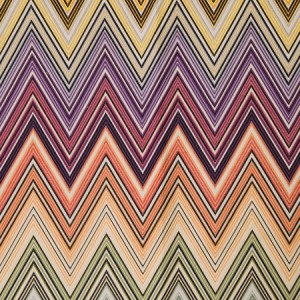 Tissu Kew T59 by Missoni Home