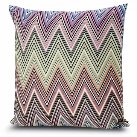Coussin Kew 170 by Missoni Home