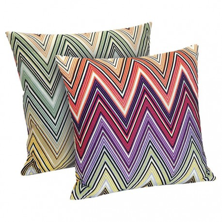 Coussin Kew T59 by Missoni Home