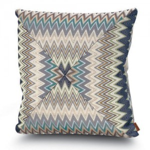 Coussin Masuleh PW 170 by Missoni Home