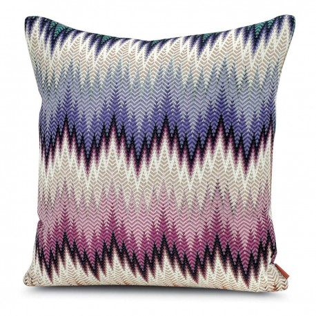 Coussin Phrae by Missoni Home