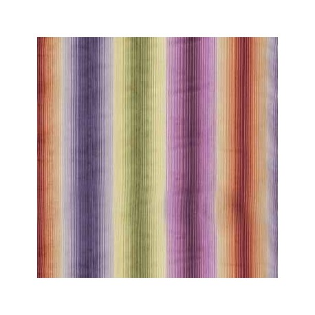 Tissu Paraguay by Missoni Home