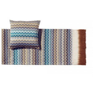 Plaid Prudence 170, Missoni Home