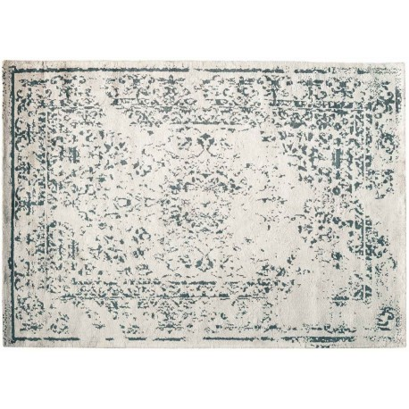 Tapis Mirage Gris by Toulemonde Bochart