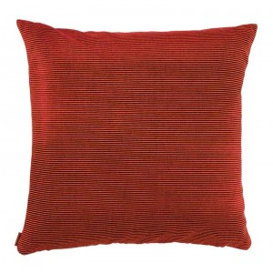 Coussin Nuh 48 carré by Missoni Home