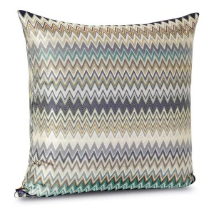 Coussin Masuleh 170 by Missoni Home