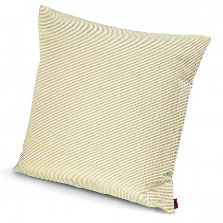 Coussin Kadu 21 by Missoni Home