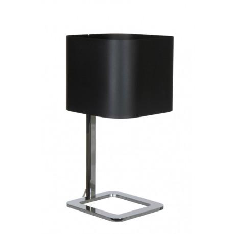 Lampe Quadro noire