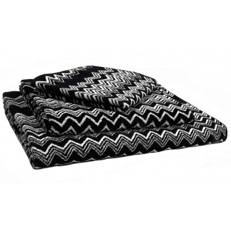 Drap de bain Keith by Missoni Home