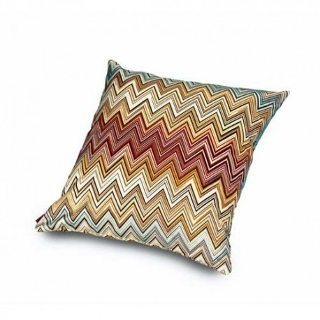 Coussin Jarris 148 by Missoni Home