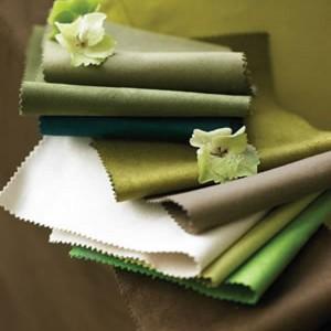 Tissu faux-daim Mezzola 36 coloris, Designers Guild