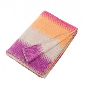 Plaid Sumiri 159, Missoni Home