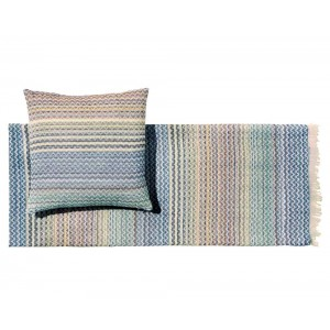 Plaid Simone, Missoni Home