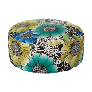 Pouf Sorrento 170 Pallina, Missoni Home