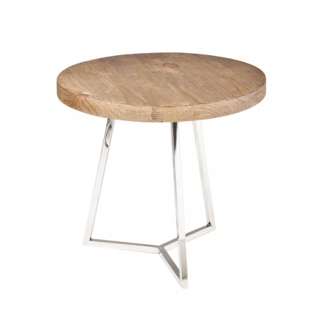 Table d'appoint Bessi, Now's Home