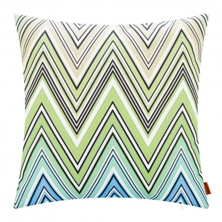 Coussin Kew Outdoor 170, Missoni Home