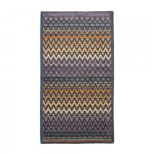 Draps de bain Stephen, Missoni Home