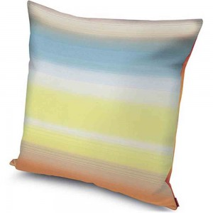 Coussin Tonga Outdoor 159, Missoni Home