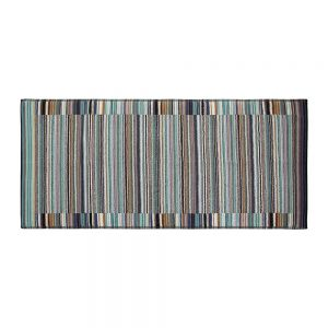 Tapis de bain Jazz 150, Missoni Home