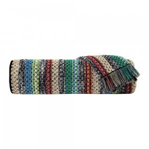 Draps de bain Virginio, Missoni Home