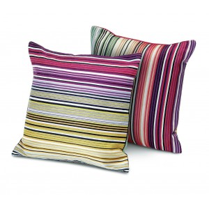 Coussin Claremont T59 by Missoni Home
