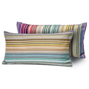 Coussin Claremont 159 rectangulaire, Missoni Home