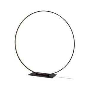 Lampe Giga noire ou blanche, Le Deun Luminaires
