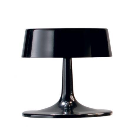 Lampe China noire, Penta Light
