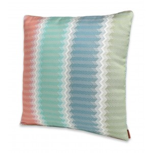 Coussin Westminster, Missoni Home
