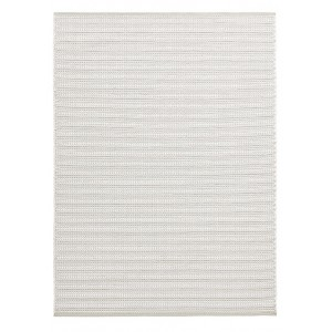 Tapis Cordou naturel, Toulemonde Bochart