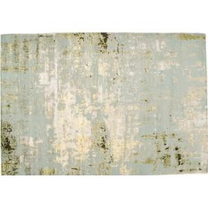 Tapis Wall oxyde, Toulemonde Bochart