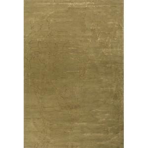 Tapis Percorso Bronze, Toulemonde Bochart