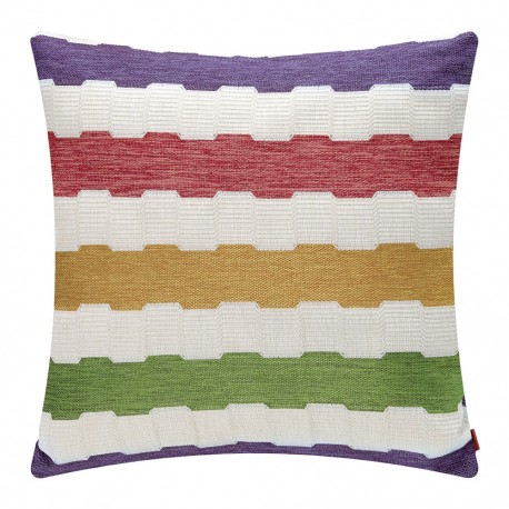 Coussin Wien Outdoor, Missoni Home