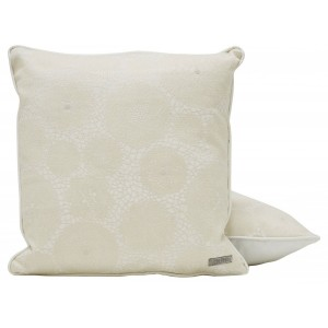 Coussin Dames naturel, Jean Paul Gaultier