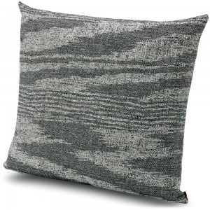 Coussin Yucaipa, Missoni Home