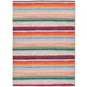 Tapis York, Missoni Home