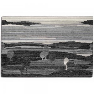 Tapis Yonkers, Missoni Home