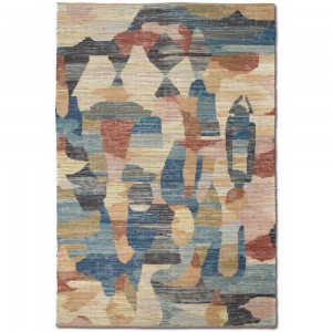 Tapis Yreka, Missoni Home