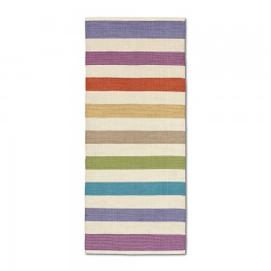 Tapis Waiuku Outdoor, Missoni Home