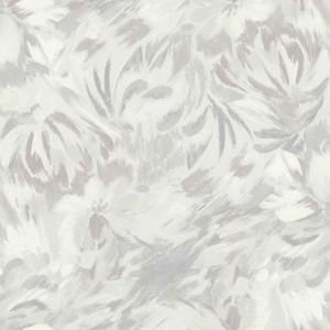Papier peint Daydream Grey, Missoni Home