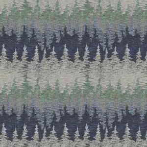 Papier peint Alps Camouflage, Missoni Home