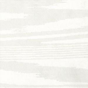 Papier peint Fiamma White, Missoni Home