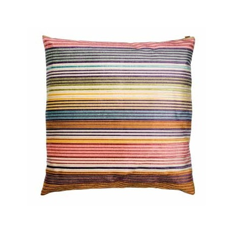 Coussin Libertad 140 by Missoni Home