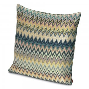 Coussin Masuleh by Missoni Home