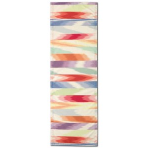 Chemin de table Alicante, Missoni Home